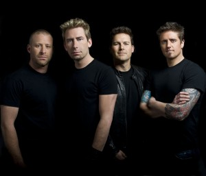 new_nickelback_hi_res