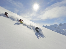 thumbs_sflw25_Skifahrer_Sepp_Mallaun