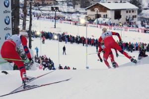 Tour de Ski_Dominik Täuber