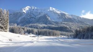 Tour de Ski_Lenzerheide_Zielbereich_27.12.2013