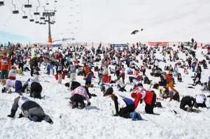 obertauern_winter_76