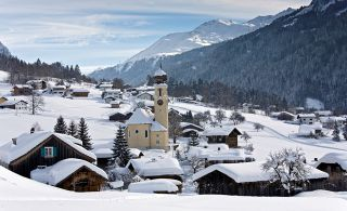 1035_6_klostertal_winter_wald