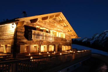 skiliftelech_rud-alpe--4-