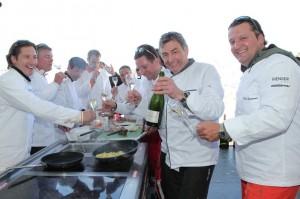 17.sterne_cup_kulinarische-pruefung-team-hans-haas