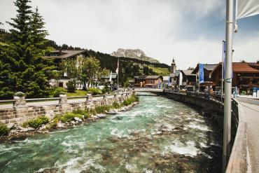 lechzuers-tourismus-gmbh_bychristophschoech-1