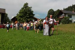 2014-08-29_ram_hofwanderung1_250