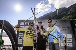 2014-09-14_ioc-podium-250