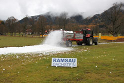 2013-11-10_ram_snowfarming_3_250