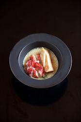 2014-03-25_yslca_food_09_hummer_250