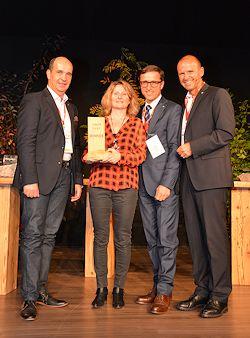 2014-09-17_alps_award1_250