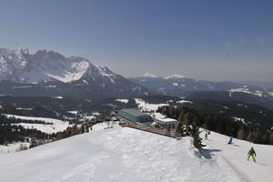 Bergstation_TSCHEIN_stazione_a_monte_2_01_911bab109f