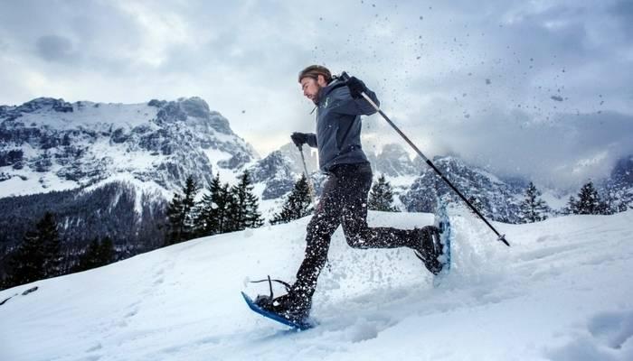 ciaspolata-in-neve-fresca-altopiano-della-paganella-1414665641878