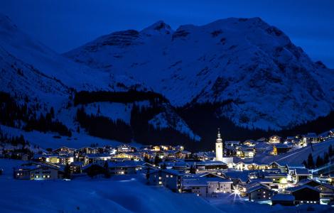 die-besten-hotels-in-lech-zuers-am-arlberg