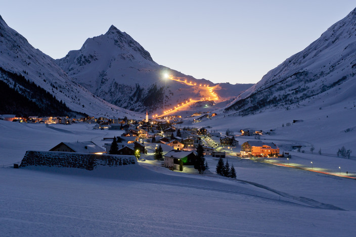 galtuer_winter_credits_tvb_paznaun-ischgl-2-