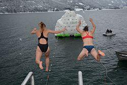 2014-12-31_at_silvesterschwimmen1_250