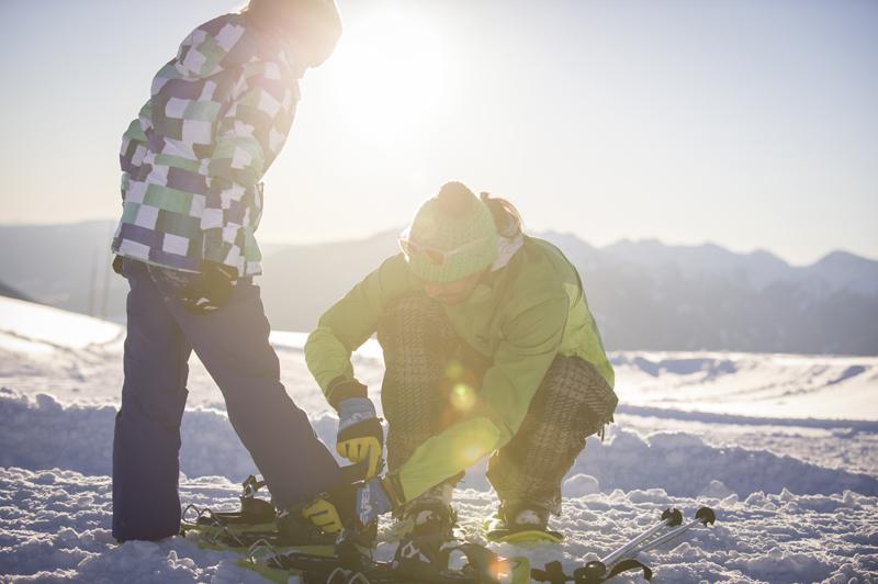 GJA_druck_sport_wi_winterwandern_DSC8708