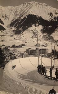 Klosters_Schlittenbahn_MM