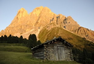 thumbs_unesco_world_heritage_dolomites_laurin_moser