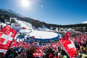 20130316-Skiweltcup_Lenzerheide-194