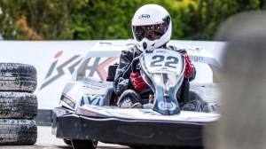 2015-06-07_isch_cart-trophy1[1]