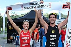2015-06-29_kitz_triathlon_2_250