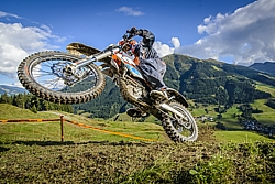 2015-07-17_ischgl_biker-summit_6_250