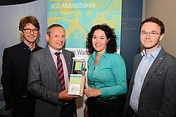 2015-09-02_serf_vcoe-mobilitaetspreis_01_250