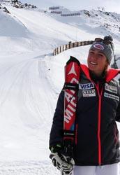 2015-11-08_oghg_skiopening_01_250