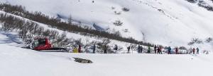 2015-11-17_gal_opening-skifasafari_05_800