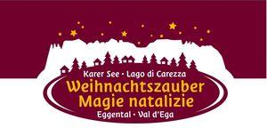 csm_Logo_Weihnachtsmarkt_Karer_See_4e839e141f