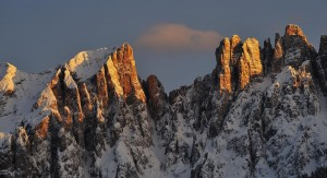 csm_winterurlaub-dolomiten11_def44e76db