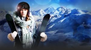 keyvis2015_ski_1920---1400w