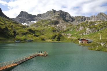 lech-zuers-am-arlberg-zuersersee----lech-zuers-tourismus-gmbh-1