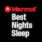 best_nights_sleep_clear_crop