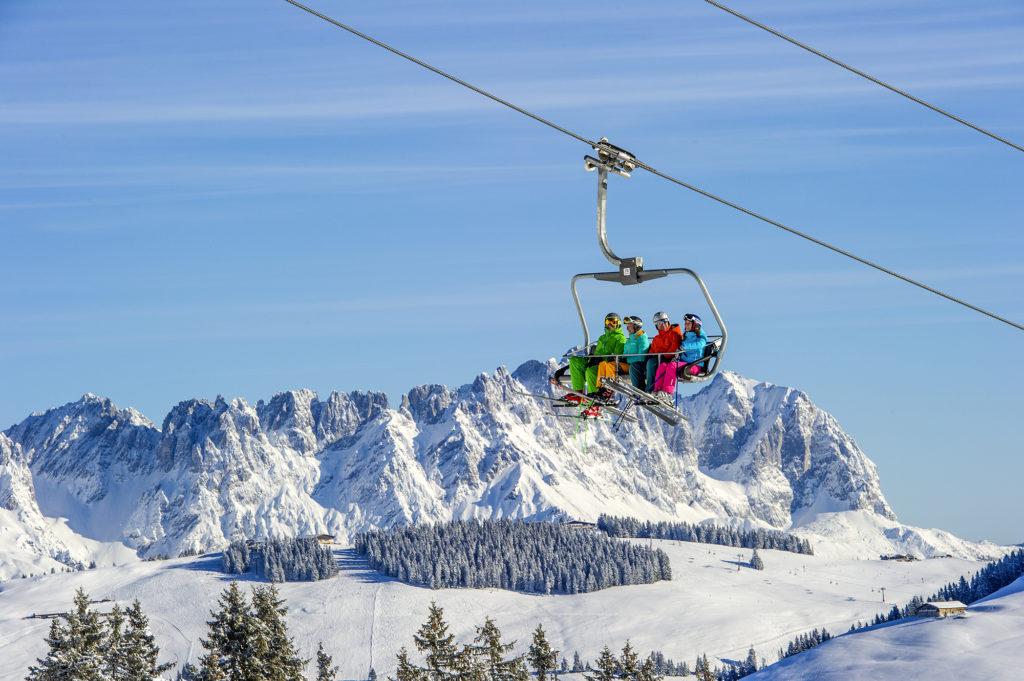 SkiWelt Wilder Kaiser Brixental_Fotograf_Christian_Kapfinger