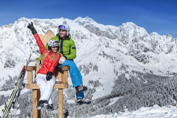 skiurlaub-gipfel-der-gefuehle-klein1