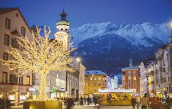 2016-11-15_ibk_christkindlmarkt_mariatheresienstrasse_c_innsbruck_tourismus_2012_250