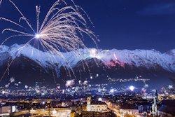 2016-11-21_ibk_silvester_bersilvester_c_innsbruck_tourismus_1-250