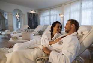 so entspannt ist das tiroler leben eilte der skigebiete. Black Bedroom Furniture Sets. Home Design Ideas